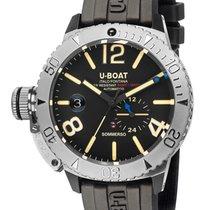 U-Boat 9007A nuevo