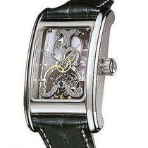 Audemars Piguet Edward Piguet Platinum 30mm United States of America, California, Newport Beach