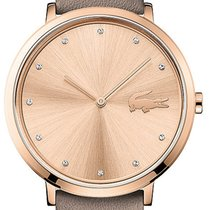 Lacoste 2001039 new