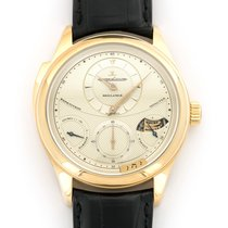 Jaeger-LeCoultre Yellow gold 44mm Manual winding Q5011410/187.023.S new United States of America, California, Beverly Hills