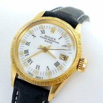 Rolex 6527 2000 gebraucht