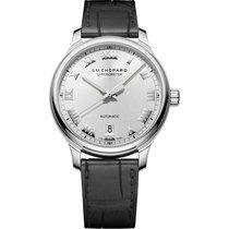 Chopard L.U.C 168558-3001 2020 new