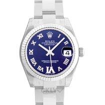 Rolex Lady-Datejust 178274 NR nouveau