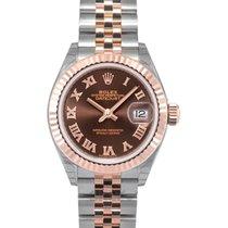 Rolex Lady-Datejust 279171 nouveau