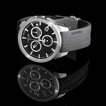 Tissot T-Sport T069.417.47.051.00 new