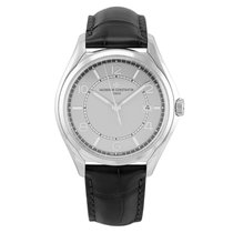 Vacheron Constantin new Automatic 40mm Steel