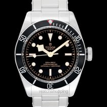 Tudor Black Bay 79230N-0009 2020 new