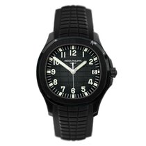 Patek Philippe Aquanaut 5167A 2020 new