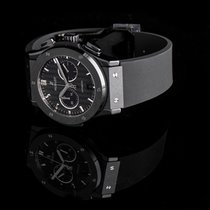 Hublot Ceramic 42mm Automatic 541.CM.1771.RX new