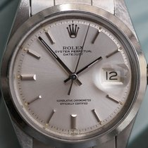 Rolex Datejust 1600 1971 gebraucht
