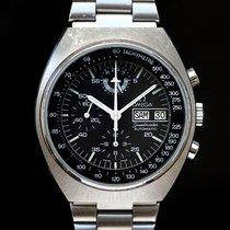 Omega Speedmaster 176.0012 1970 pre-owned