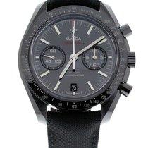 Omega Speedmaster Professional Moonwatch Céramique 44.2mm Noir Sans chiffres Belgique, Antwerp