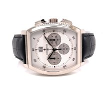 Vacheron Constantin Malte White gold 40mm White United States of America, California, Beverly Hills