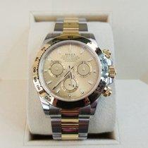 Rolex Daytona M116503-0003 2020 new