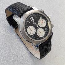 Girard Perregaux Ferrari REF. 802800116041 new