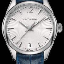 Hamilton Jazzmaster Lady H42211655 2020 nouveau