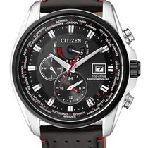 Citizen AT9036-08E 2020 new