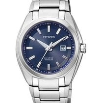 Citizen EW2210-53L 2020 new