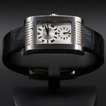 Rolex Cellini Prince White gold Silver Roman numerals United States of America, California, Costa Mesa