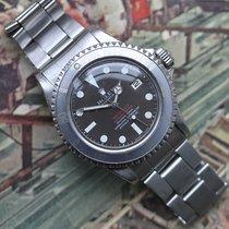 Rolex Sea-Dweller 1665 1967 ikinci el