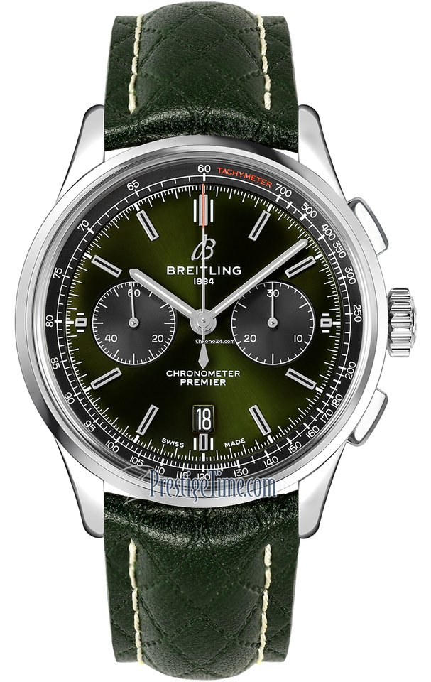 Breitling for Bentley ab0118a11L1x1 Bentley 2021 new