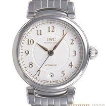 IWC Da Vinci Automatic IW458307 2020 new