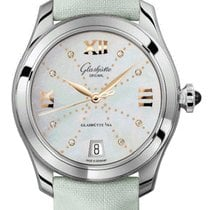 Glashütte Original Lady Serenade 1-39-22-12-02-04 2020 nouveau