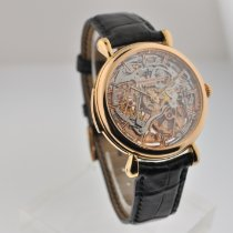 Vacheron Constantin Rose gold Manual winding 30030/000R new United States of America, California, Beverly Hills