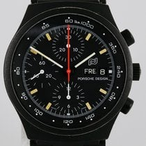 Porsche Design 1990 gebraucht