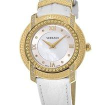 Versace Quartz VAM060016 new United States of America, New York, Brooklyn