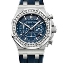 Audemars Piguet Royal Oak Offshore Lady 26231ST.ZZ.D027CA.01 nouveau