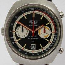 Heuer 110.053N 1970 pre-owned