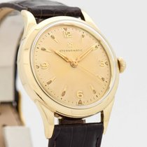 Eterna pre-owned Automatic 33mm
