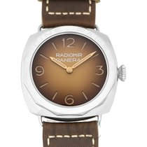 Panerai Special Editions PAM00687 new