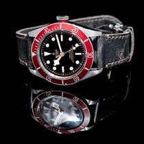 Tudor Steel 41mm Automatic 79230R new United States of America, California, San Mateo