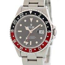 Rolex GMT-Master II 16710 1995
