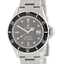 Rolex 16800 1982