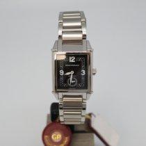 Girard Perregaux Vintage 1945 Steel 28mm Black Arabic numerals