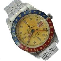 Rolex GMT-Master 6542 1957 usato