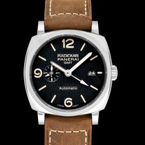 Panerai Radiomir 1940 3 Days Automatic new 2018 Automatic Watch with original box and original papers PAM00657