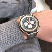 Breitling (ブライトリング) クロノマチック 49 A14360 中古