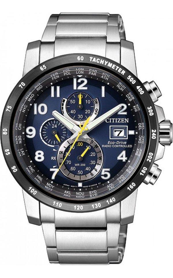 Купить часы Citizen - все цены на Chrono24 4e2d3fa071e