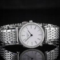 ca7406abf1f Relógios Longines La Grande Classique usados