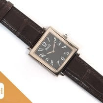 Piaget Altiplano 9930 2002 pre-owned
