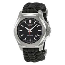 Браслет для часов victorinox swiss army цена