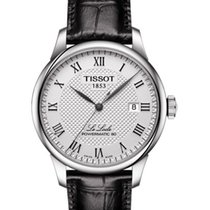 Tissot Le Locle T006.407.16.033.00 nov