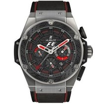 Hublot King Power 703.ZM.1123.NR.FMO10 new