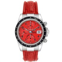 Tudor Tiger Prince Date 79260 pre-owned