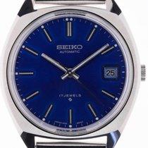 Seiko 6118 1975 new