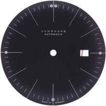 Junghans max bill Automatic 2012 neu